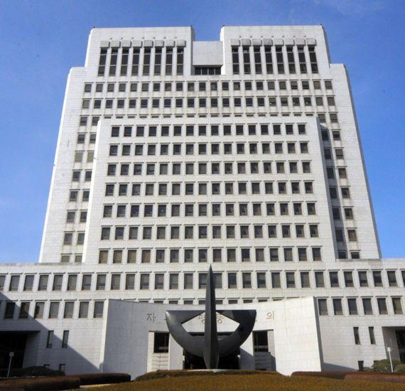 """대법원, """"실시간 감청 아닌한 카카오톡 대화수집은 위법"""""""