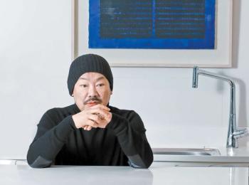 [인터뷰] 1인당 1억5500만원짜리 미식 여행···성북동 골목에서 시작하는 이유