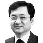 김환영 논설위원