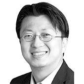 송인한 연세대 교수 사회복지학