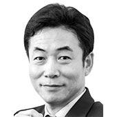 고수석 통일문화연구소 연구위원 북한학 박사