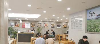 [식객의 맛집] 감칠맛·식감 제대로인 평양냉면···한 올 한 올 음미하는 행복감이란