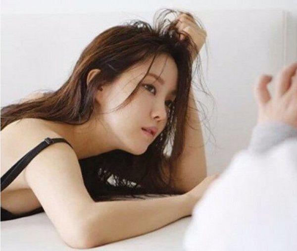 [이하 사진 온라인커뮤니티]