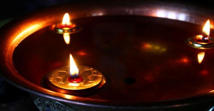 '행복지수 1위' 부탄은 국민의 절대다수가 불교 신자다. 사진 부탄관광청.