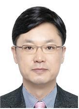 장원준산업연구원 방위산업연구부장