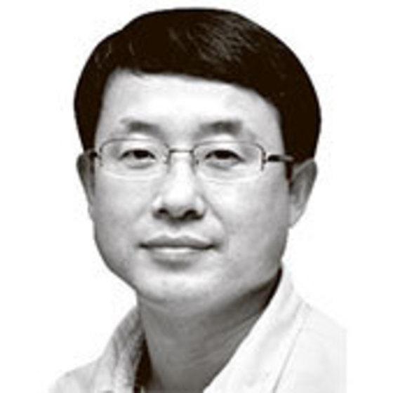 김방현내셔널부 기자