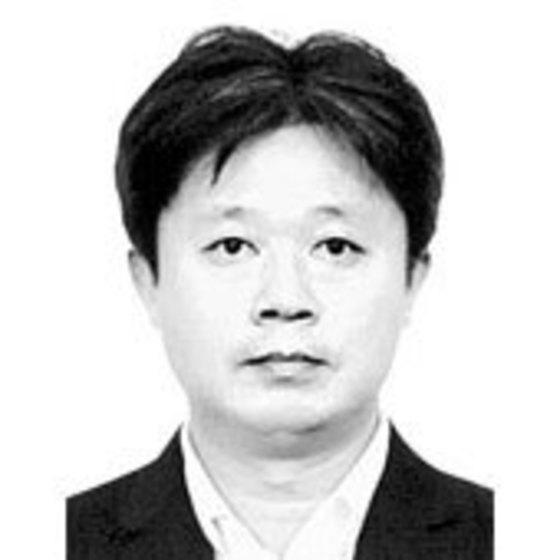 장혜수스포츠부 부데스크