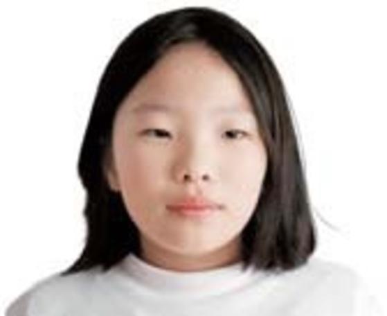 김혜진 학생기자