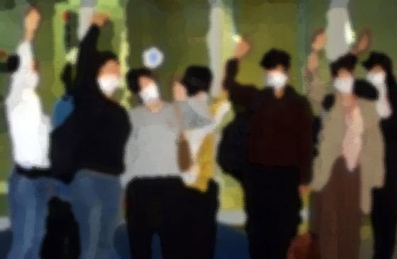 유엔 여성지위위원회(UNCSW)가 지난 17일 뉴욕에서 주최한 토론회에서 탈북 여성의 연령대에 따라 몸값이 매겨진다는 증언이 나왔다. [중앙포토]