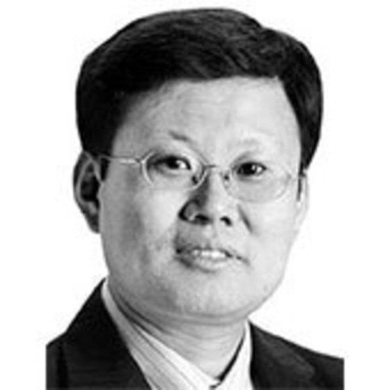 양영유논설위원