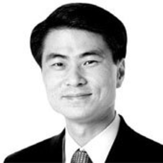나현철 논설위원