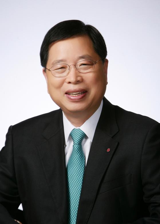 올 한국공학한림원 대상에 박진수 LG화학 부회장