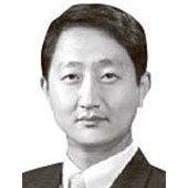 안덕근서울대 국제대학원 교수