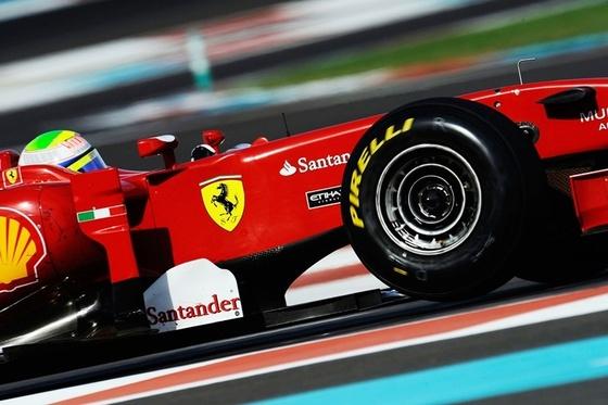 이탈리아 피렐리사 타이어는 페라리·람보르기니와 같은 슈퍼카 브랜드에 공식 납품한다. 특히 피렐리의 'P 제로' 브랜드의 경우 규정상 F1 출전 차량이라면 의무적으로 장착해야 하는 타이어다. [사진 www.motor1.com]