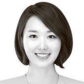 박자은연세대 신문방송학과 4학년