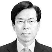 김병수국토교통과학기술진흥원장