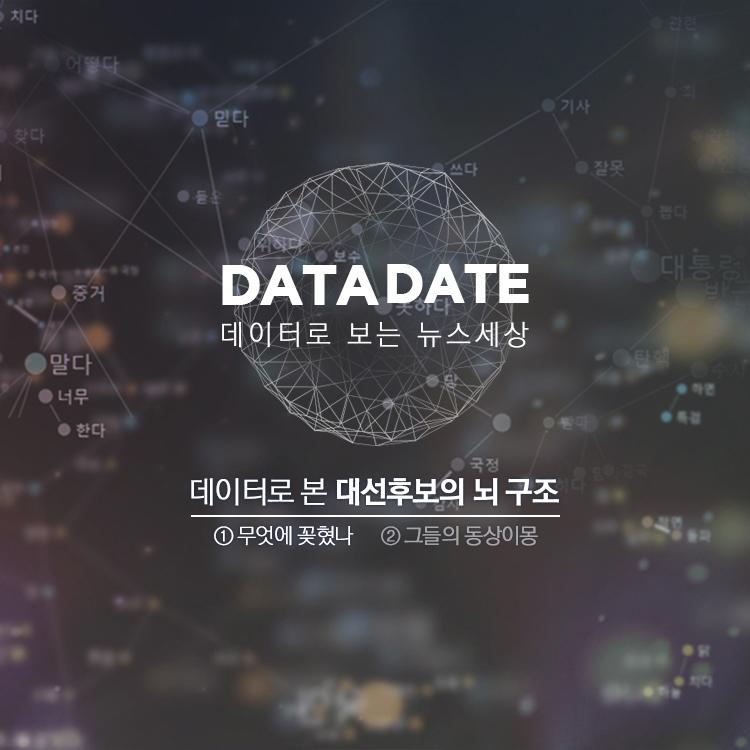 '백화점' 문재인 vs '전문점' 안철수