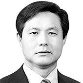 정현교서울대학교전기정보공학부 교수