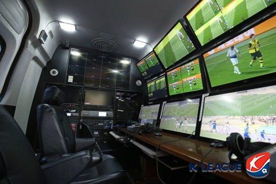 ▲한국프로축구연맹 제공