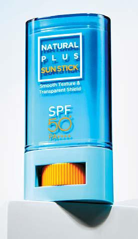 A.H.C는 에스테틱 스파와 전문 피부 클리닉을 위한 화장품에서 시작한 브랜드다.