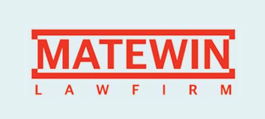 메이트윈 법률사무소는 변호사가 의뢰인과 직접 대면해 상담을 진행, 계약을 체결한다.