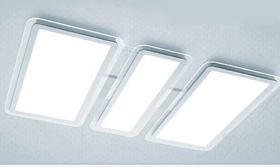 LED 이포유는 렌털 기간 제품보증과 무상 애프터서비스가 가능하다. [사진 제너럴네트]