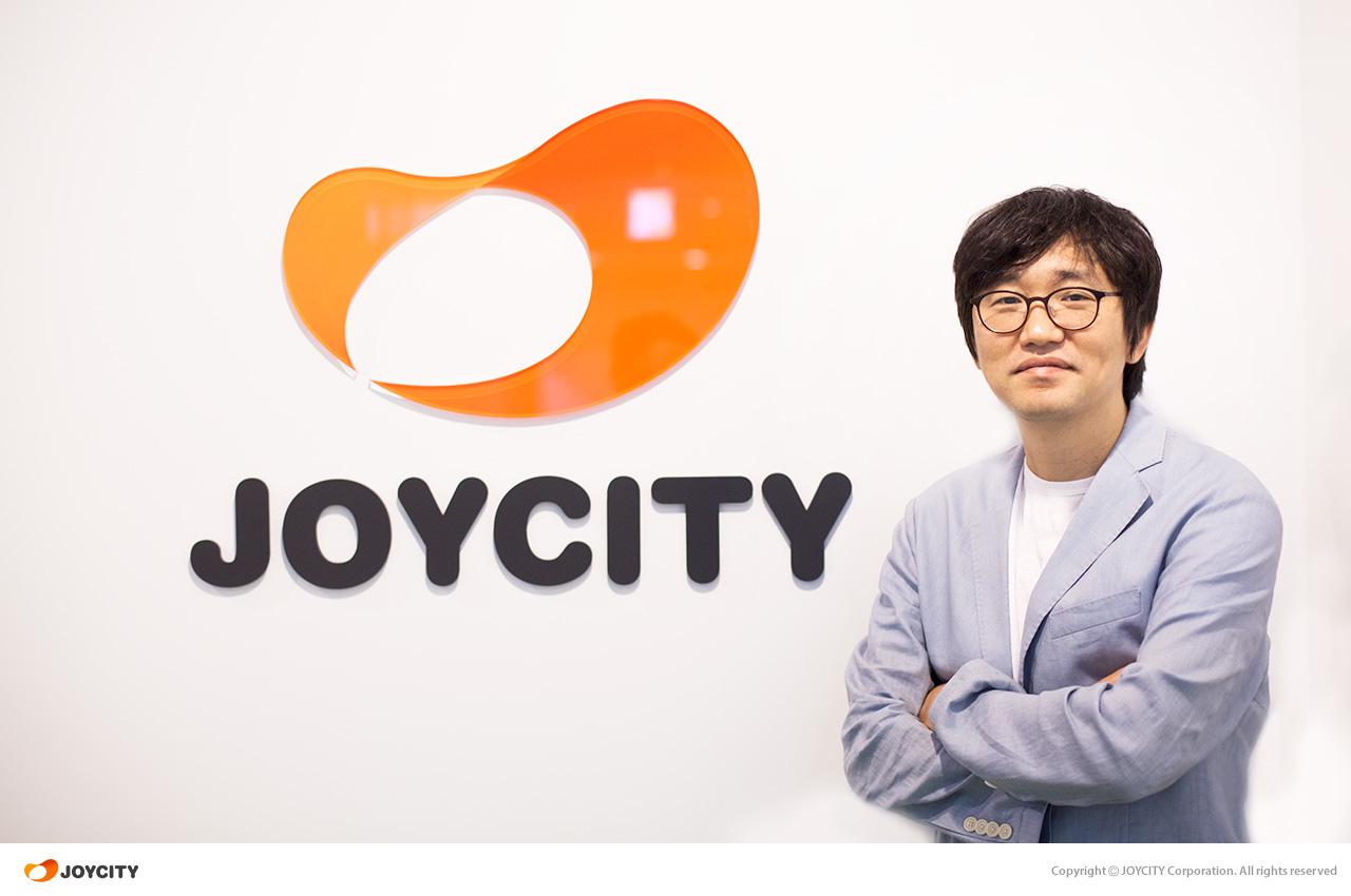 조이시티, 조원희 전 액토즈소프트 부사장 영입