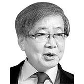 임혁백 고려대 정치외교학과 명예교수