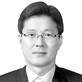 여인홍 농수산식품유통공사 사장
