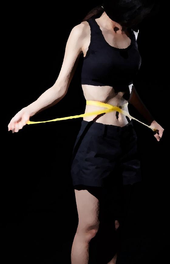 아침을 거르지 않고 배불리 먹고, 되도록 일찍 칼로리를 집중시키는 것이 체중 감소에 도움이 된다는 조사가 나왔다. [중앙포토]