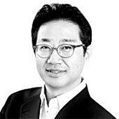 안건준 벤처기업협회 회장㈜크루셜텍 대표