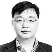 강경훈 동국대 경영학부 교수