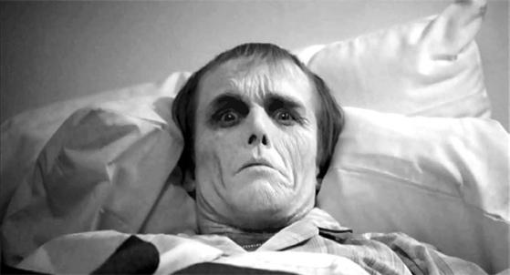 '살아있는 시체들의 밤2-시체들의 새벽'(1978).