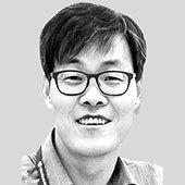 김기찬고용노동선임기자