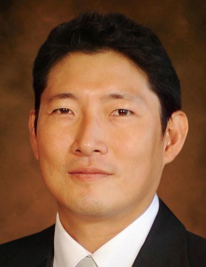 [인사] 효성 대표이사에 조현준 회장 선임
