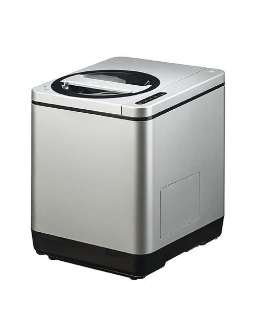 스마트카라 '플래티넘(PCS-350)'