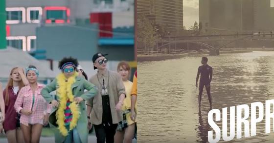 하루 만에 조회수 90만 '평창올림픽' 새 홍보 영상이 돋보이는 이유