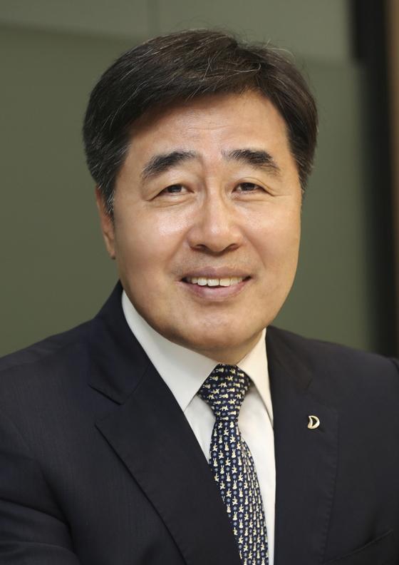 대우건설 '김형號' 출범…사장 선임안 주총 통과