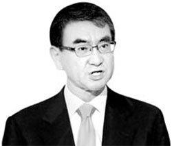 아베·김정은 만남, 8월 평양이냐 9월 블라디보스톡이냐