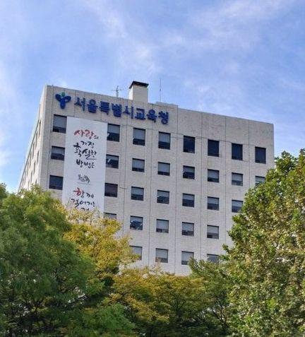 임용절벽 이번엔 유치원…지난해 270명 뽑던 서울 유치원 교사 올해는 62명