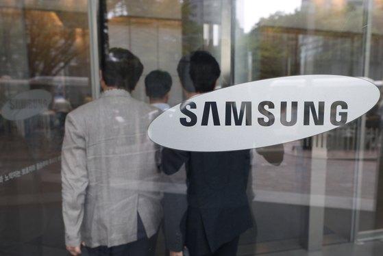 검찰, 삼성전자 불법파견 은폐 의혹 관련 노동개혁위원 조사