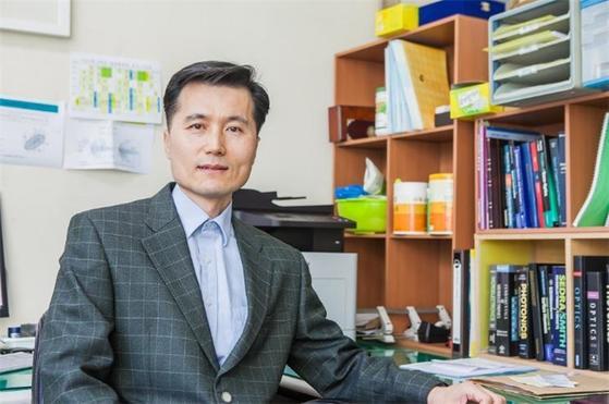 광운대 나노소자응용연구소, 대학중점연구소 지원사업에 선정