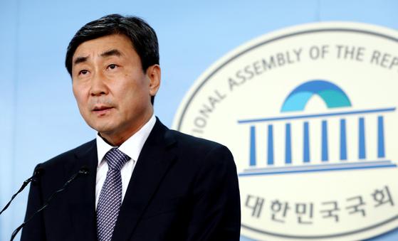 이종걸 더불어민주당 의원 [뉴스1]