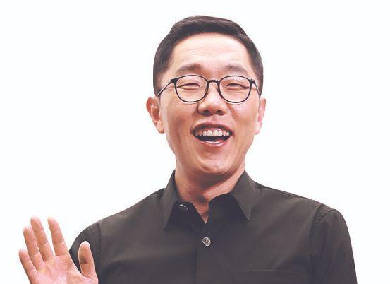 문화계 참여연대? 다음기획 탁현민·김영준·김제동 떴다