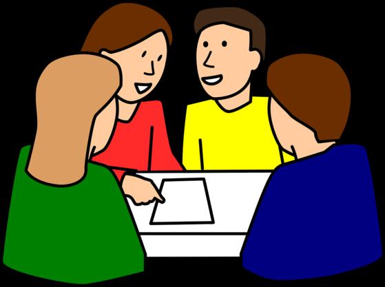 최근 프리미엄 독서실에서 학생 3~5명이 한꺼번에 들어가 공부할 수 있는 장소인 세미나실이 '밤 10시 학원 영업, 개인과외 금지'를 피해 불법 교습을 하는 장소로 운영되고 있다. [중앙포토]