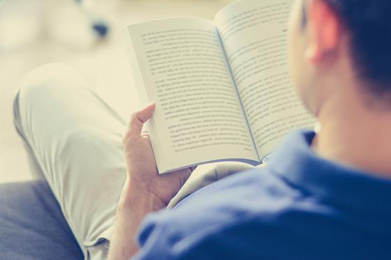 [톡톡에듀]원어민 강사 직격 조언 한국 학생 영어 독해 공통적 문제점은...