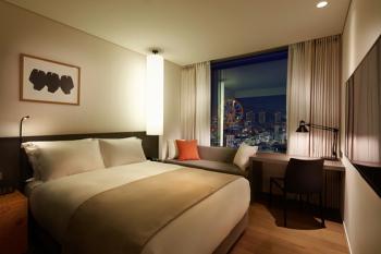 [돈 아끼는 여행 꿀팁] 패키지 이용하면 호텔 숙박권이 무료