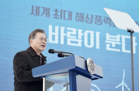 """서울 지지도, 국민의 힘 35.2 민주당 25.7 %… """"김명수 여파"""" [리얼미터]"""
