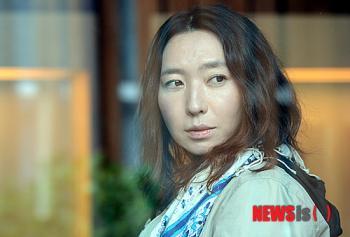 Bang Eun Jin
