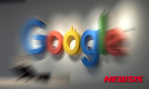 구글코리아, 홍보대행사 '뉴스컴' 계약해지